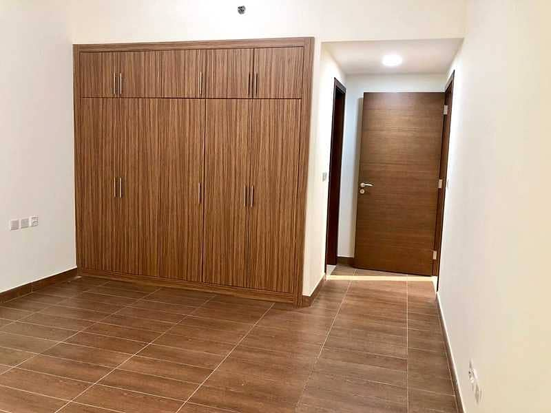 2 Available 1 Bedroom for Rent w/ One Month Free!