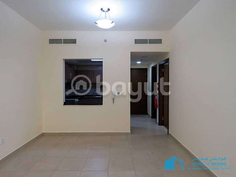 2 One Bedroom w/ Free Maintenance and 30 Days Free