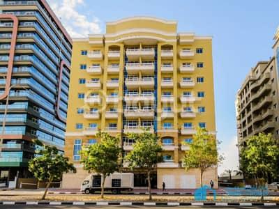 2 Bedroom Apartment for Rent in Dubai Silicon Oasis, Dubai - 000 | Spacious 2 Bedrooms w/ 30 Days Free