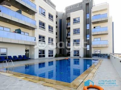 Studio for Rent in International City, Dubai - Starting 22k  Free Maintenance  Studio w/ Pool & Gym
