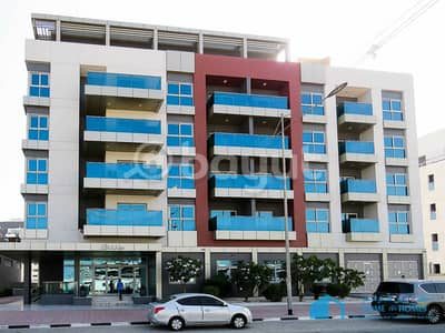 2 Bedroom Flat for Rent in International City, Dubai - Free Maintenance & 30 Days Free  | Manage 2 Beds w/ great amenities
