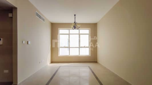 1 Bedroom Flat for Rent in Tilal City, Sharjah - Brand New 1BHK | 10 Minutes Drive Muwaileh Commercial | 0% Commission