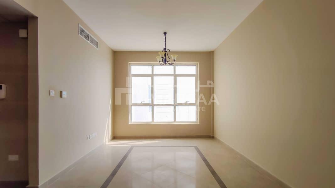 شقة في مدينة تلال B مدينة تلال 1 غرف 30000 درهم - 4964833