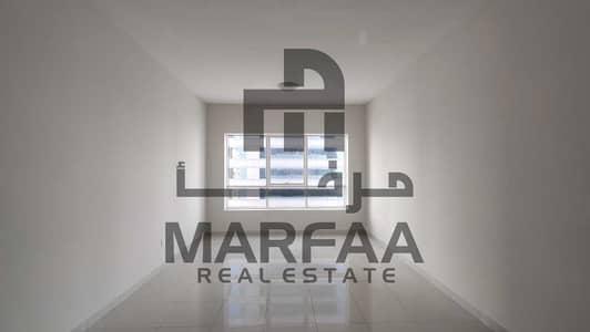 3 Bedroom Flat for Rent in Al Qasba, Sharjah - 0% Comm l 3bhk for Family l Free Gym Pool l AC l Parking