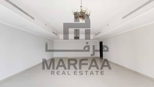4 Bedroom Apartment for Rent in Al Qasba, Sharjah - 4BHK l Family Building l with Parking  (Direct from Owner No Commission)