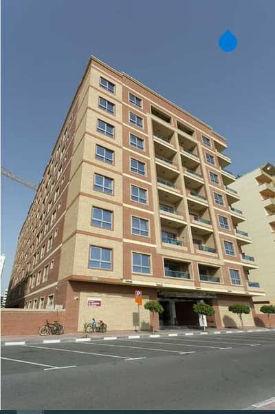 1 Bedroom Apartment for Rent in Bur Dubai, Dubai - Good Location   Rent Free   Direct from Landlord