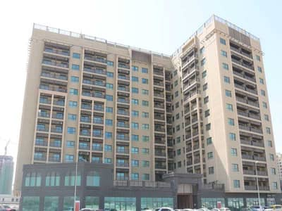Shop for Rent in Al Jaddaf, Dubai - Retail Shop| shell and core| 0 commission