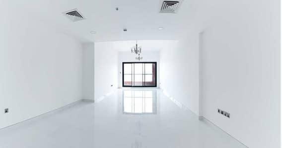 فلیٹ 2 غرفة نوم للايجار في البرشاء، دبي - Two  beds  direct from Owner  one month free