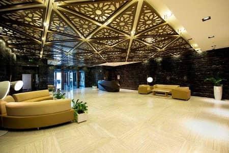 فلیٹ 1 غرفة نوم للايجار في الجداف، دبي - nice one bedroom direct from landlord