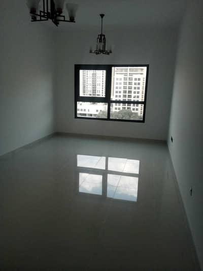 شقة 1 غرفة نوم للايجار في الجداف، دبي - Direct from Landlord | 0 Commission | Rent Free