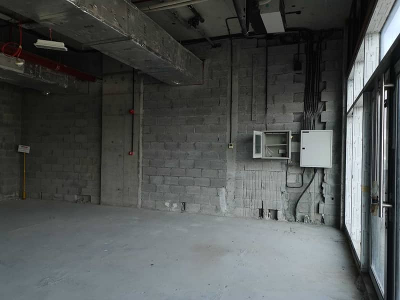 New Retail shop| 0 commission| shell & Core