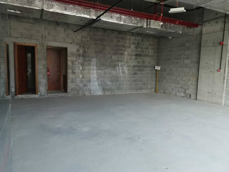 2 New Retail shop| 0 commission| shell & Core
