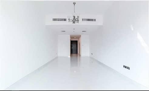 شقة 1 غرفة نوم للايجار في البرشاء، دبي - one  bed direct  from landlord   one month free
