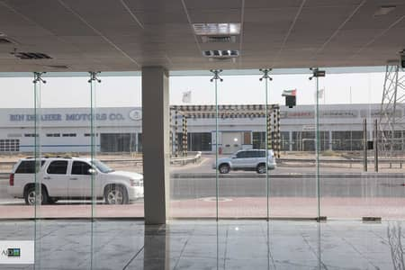 Showroom for Rent in Umm Ramool, Dubai - Amazing  Deals/NO COMMISSION/Flexible Payments/Direct to Owner