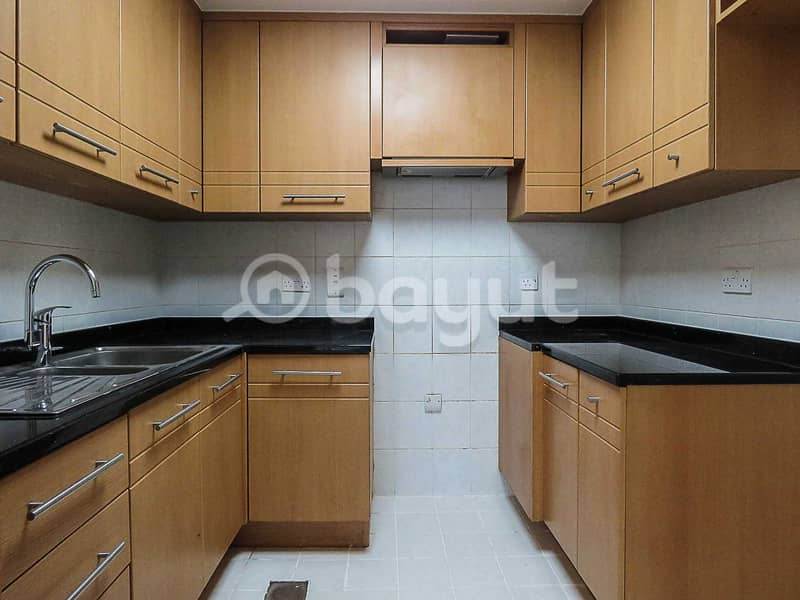 2 Three bedrooms| chiller free|30 days free