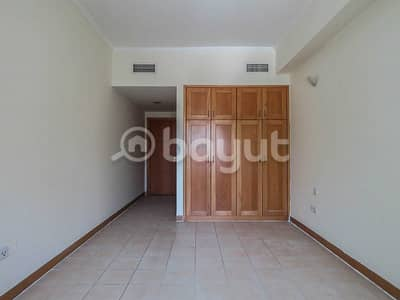 2 Bedroom Flat for Rent in Jumeirah, Dubai - Serene Environment   Complete Facilities   No Commission