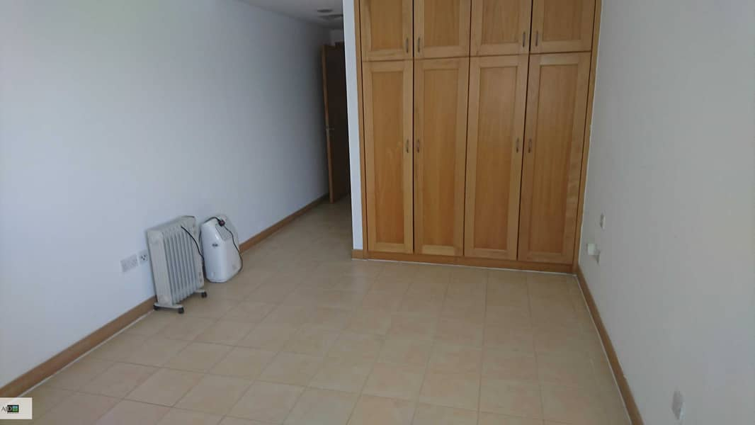 Spacious And Affordable /NO COMMISSION/Beautiful & Well maintained Apartments/Direct from Owner