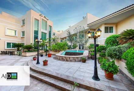 1 Bedroom Apartment for Rent in Jumeirah, Dubai - Best Price/Beautiful & Well maintained Apartments/Direct to Owner