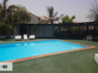 3 Bedroom Villa for Rent in Umm Suqeim, Dubai - Admirable Offers/NO COMMISSION/Elegant Family Villa/Near Beach/Private Garden/Direct to Owner