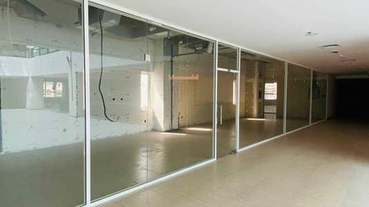 مکتب  للايجار في الكرامة، دبي - Office Spaces for Business Centers | Full Floor