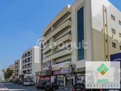 مکتب 3 غرف نوم للايجار في القصيص، دبي - مکتب في القصيص الصناعية 2 القصيص الصناعية القصيص 3 غرف 58000 درهم - 5019834