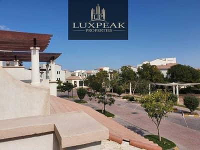 فیلا 3 غرف نوم للبيع في شارع السلام، أبوظبي - Bloom 3 bed room Villa for Sale Owner Living in