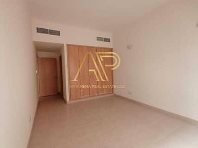شقة 2 غرفة نوم للايجار في الحضيبة، دبي - Huge & Peaceful  2BR  1 Month Free   Pay up to 12 Cheques