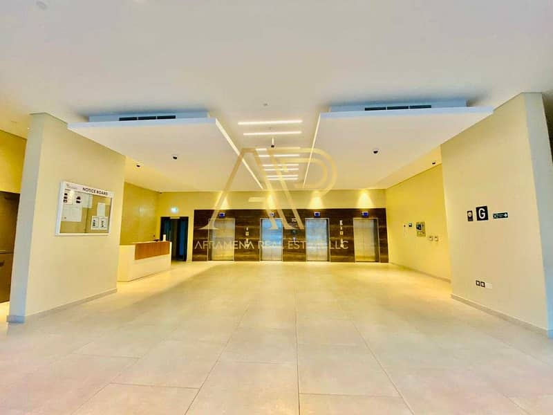 2 BRAND NEW CONTEMPORARY 2BHK WITH STUNNING LAYOUT