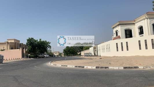 Plot for Sale in Al Qusais, Dubai - Special Location I Excellent Investment I