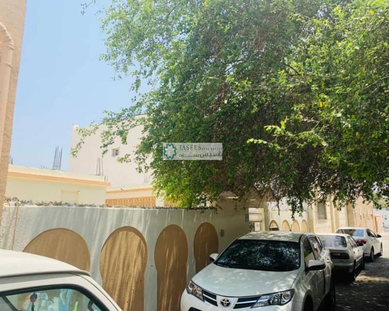2 Spacious House I Home to Al Hamriya Souq I