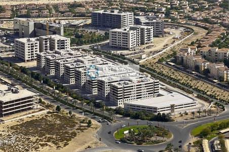 ارض تجارية  للايجار في جبل علي، دبي - Commercial Plot I Exclusive offer I