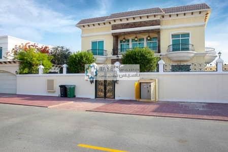 5 Bedroom Villa for Sale in Al Safa, Dubai - Luxurious House I Spacious rooms I Nice location