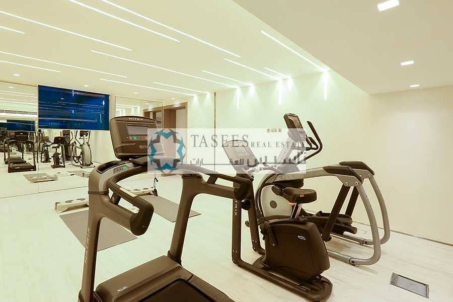 24 Contemporary 5 Bedroom +  Maid Room villa for Sale!