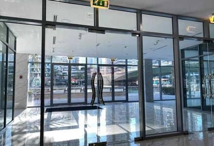 محل تجاري  للايجار في دبي مارينا، دبي - محل تجاري في مارینا وارف 1 مارينا وارف دبي مارينا 75000 درهم - 5231899