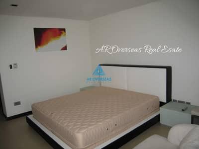 استوديو  للايجار في مركز دبي المالي العالمي، دبي - DIFC Liberty House Studio available with balcony