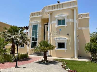 5 Bedroom Villa for Rent in Al Warqaa, Dubai - LUXURY AND SPACIOUS 5BR VILLA FOR RENT