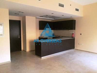 شقة 2 غرفة نوم للايجار في رمرام، دبي - 2 Br+ Terrace  Open Kitchen in Al Thamam for Rent