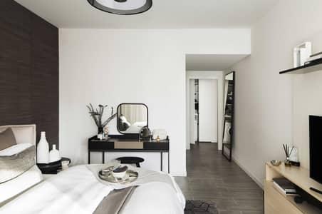 شقة 1 غرفة نوم للبيع في قرية جميرا الدائرية، دبي - Luxurious 1BR APT at very affordable price!