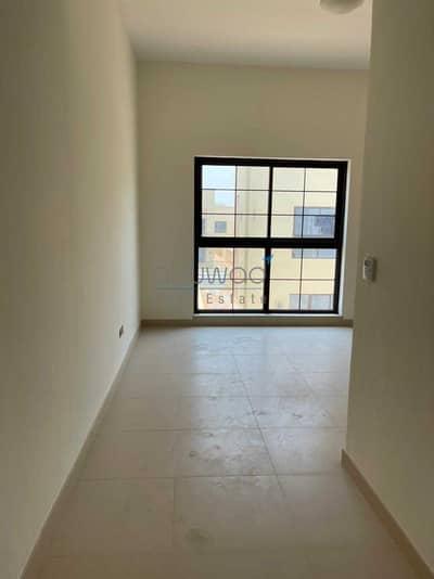فیلا 4 غرف نوم للبيع في ند الشبا، دبي - 4BR+Maid's room / Prime Location for GCC Nationals
