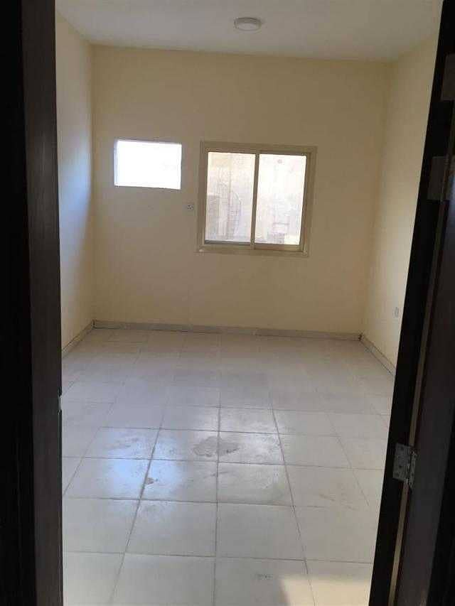 11 Labor Rooms Available For Rent in Al Jurf Industrial Area Ajman UAE