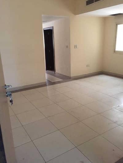 شقة 2 غرفة نوم للايجار في عجمان الصناعية، عجمان - شقة في عجمان الصناعية 2 عجمان الصناعية 2 غرف 24000 درهم - 4825100