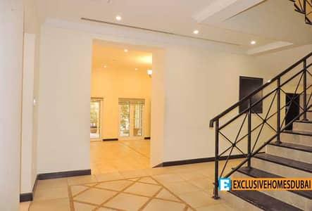 فیلا 4 غرف نوم للبيع في ذا فيلا، دبي - فیلا في ذا ألديا ذا فيلا 4 غرف 3399999 درهم - 4977071