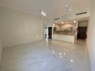 1 Bedroom Flat for Rent in Jumeirah, Dubai - Boutique Home | 1 BR With Balcony | Brand New