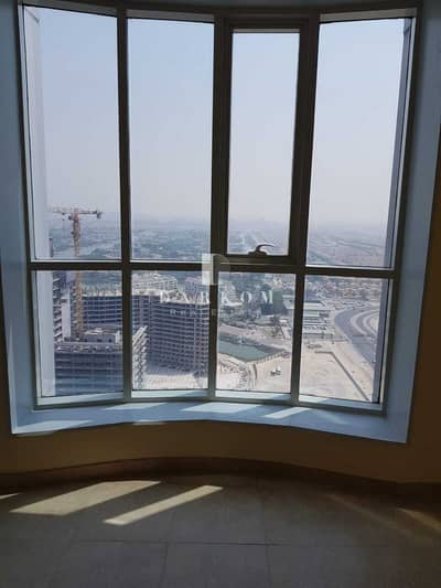 2 Bedroom Apartment for Sale in Jumeirah Lake Towers (JLT), Dubai - BRAND NEW! 2 BR in Preatoni Tower | High Floor with a View