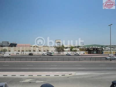 Office for Rent in Umm Ramool, Dubai - Available Office For Rent! No Commission! Direct from owner!