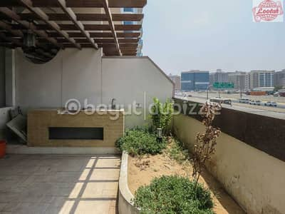 2 Bedroom Flat for Rent in Al Qusais, Dubai - Direct from Owner-No Commission-2BHK Available For Rent  in a very affordable price