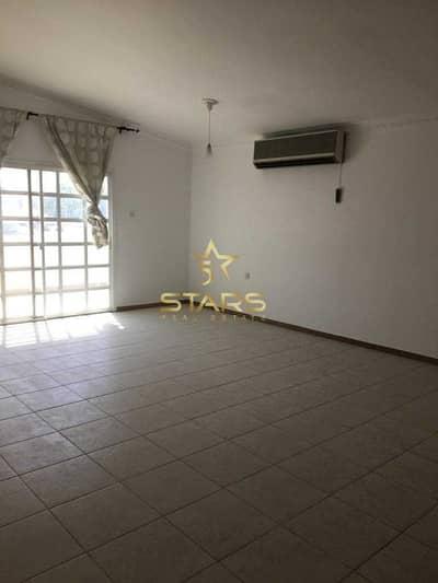 فیلا 6 غرف نوم للبيع في الدراري، الشارقة - Extra Large 4 Bedroom Villa | For Sale | 2 Storey