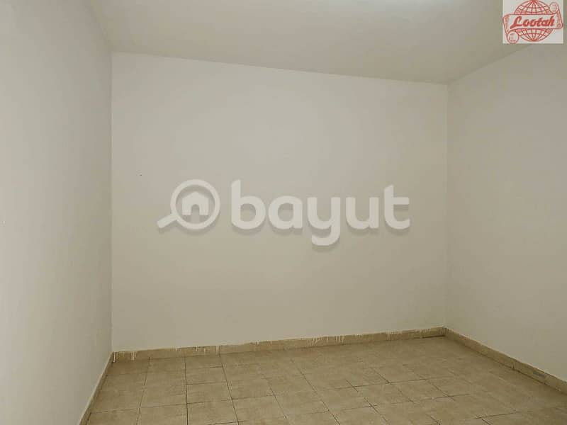 11 Workers Accomodation Available For Rent in Ajman! No Commission! Direct from owner!
