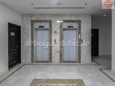 مکتب  للايجار في القصيص، دبي - مکتب في القصيص الصناعية 4 القصيص الصناعية القصيص 117600 درهم - 4741019