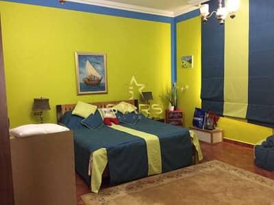 5 Bedroom Villa for Sale in Al Shahba, Sharjah - 5 Bedroom Villa for Sale   Best Location   Neat & Clean